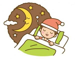 睡眠画像2